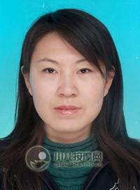北京顺义LOL雷电竞雷电竞地址师李汉娟