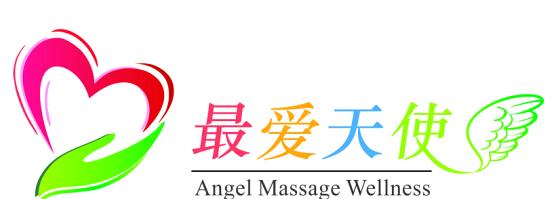 天津华夏未来儿童健康管理中心
