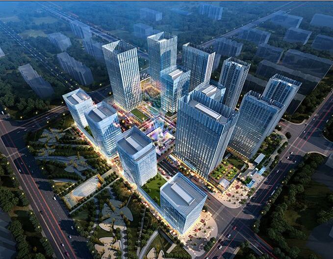 贝博官方下载推拿网办公地址金融街(长安)中心