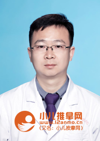 北京望京医院儿科郭凯医生