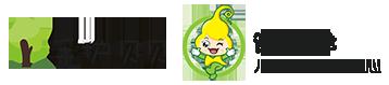 育儿教育与服务,贝博官方下载推拿领导品牌
